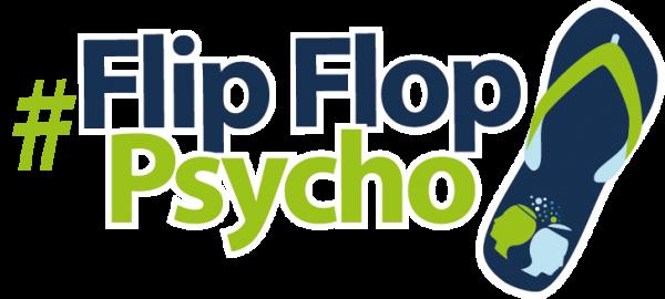 flip-flop-on-blue