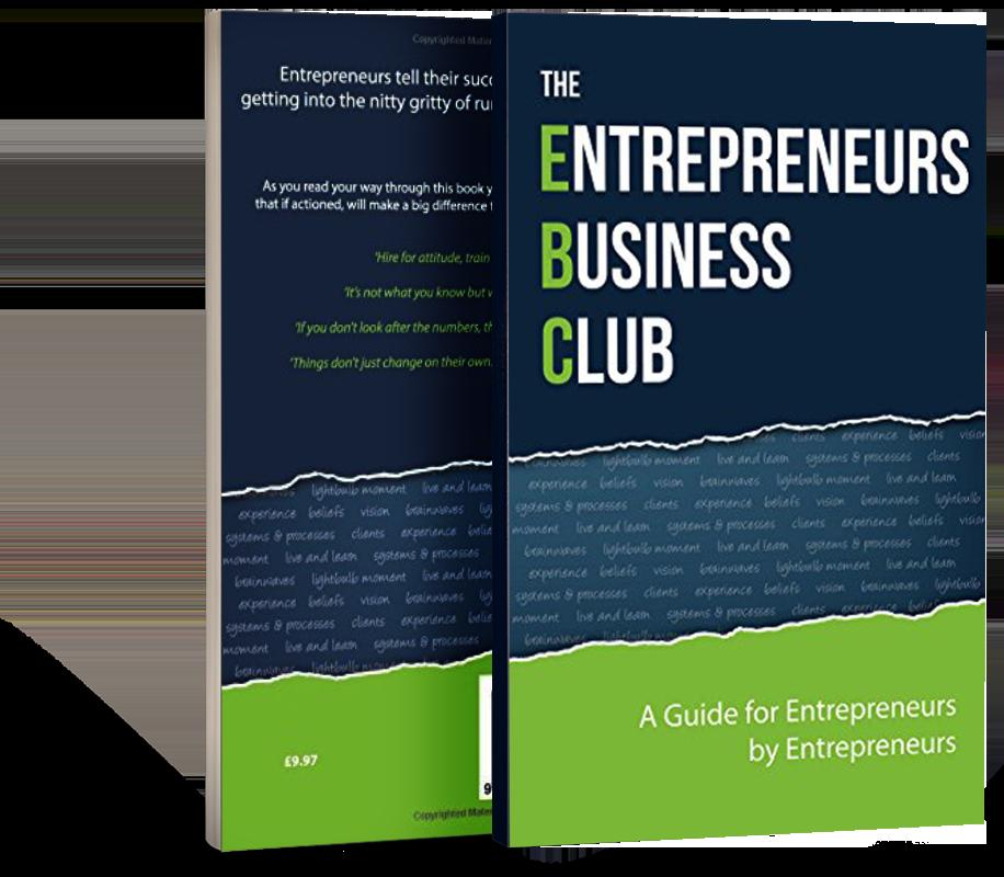 EBC-book