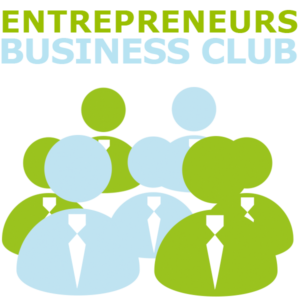 Entre-business-club