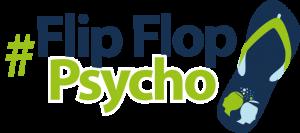 flip-flop-business-card-clear