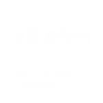 ILM_Logo_RECP_WHITE-300x289