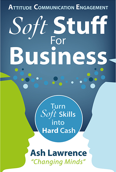 Soft Stuff for business