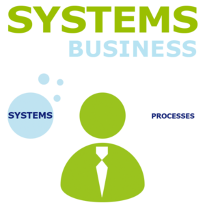Systems-for-business