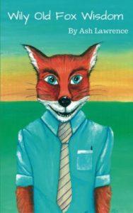 Wily Old Fox Wisdom