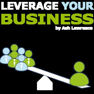 leverageyourbusiness