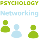 psychology-of-networking