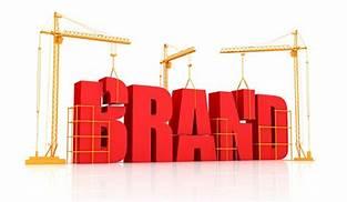 Image result for power of branding